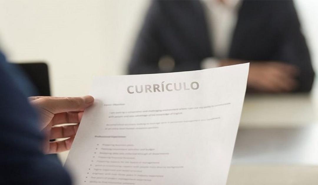 Seleção de profissionais para credenciamento na Escolagov vai até dia 31