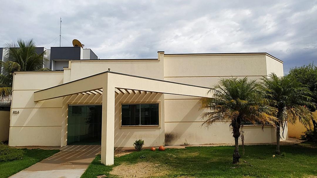 Sala de reabilitação para pós-operatório de Ortopedia e pós-Covid é implantada