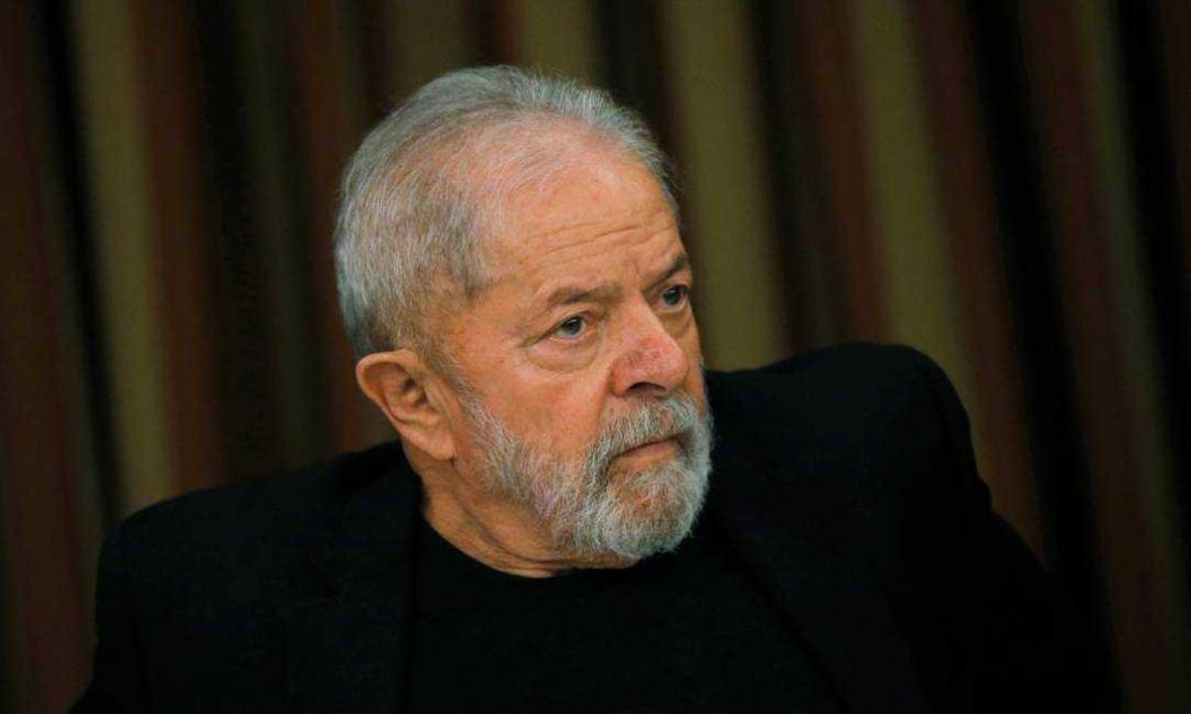 STF confirma anulação das condenações de Lula, que pode disputar eleição