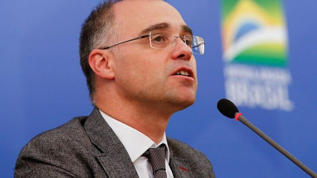 PGR apura uso de lei da ditadura contra críticos de Bolsonaro