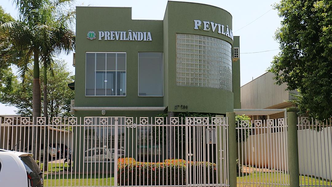 Previlândia abre inscrições para eleição de diretores