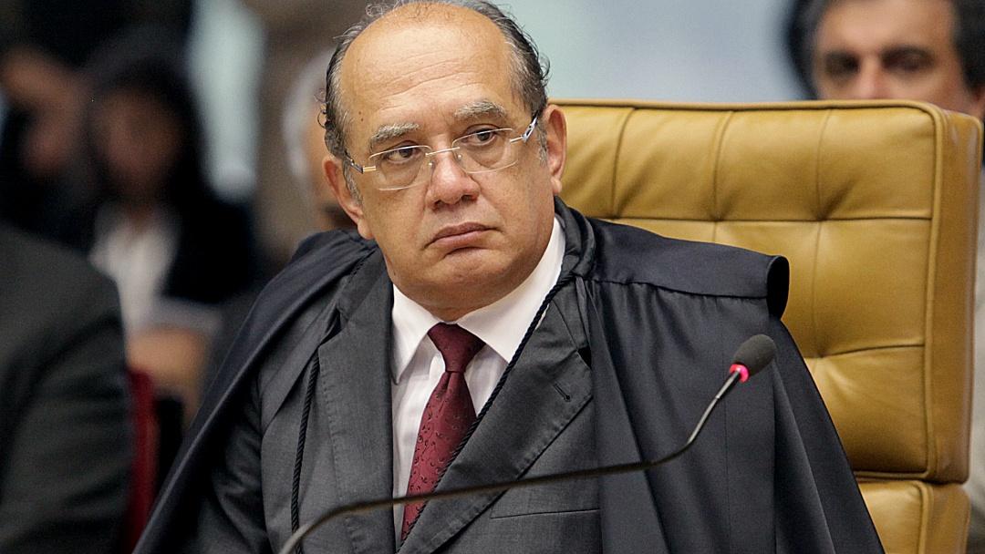 Gilmar Mendes suspende 3 ações da Lava Jato contra Arthur Lira
