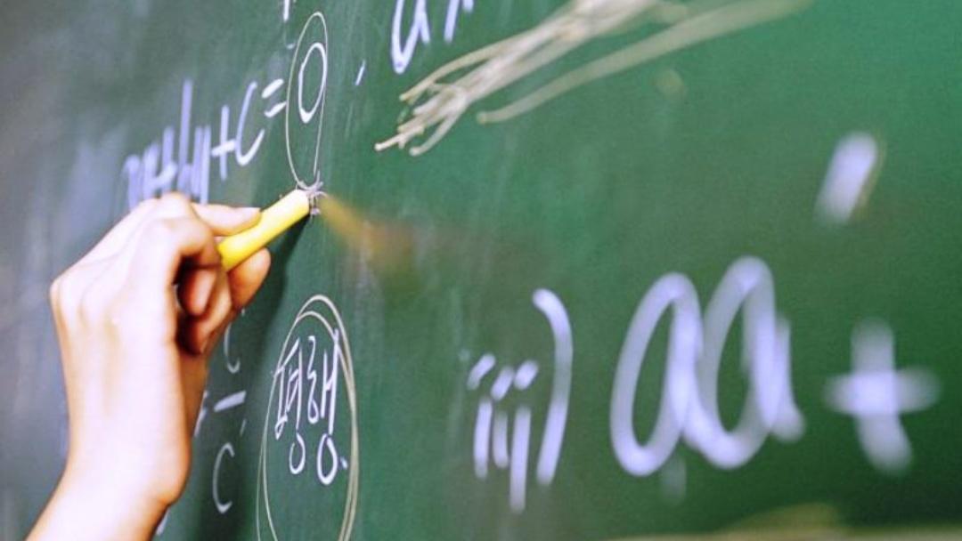MEC vai apurar 'sumiço' de 1,4 milhão de alunos no repasse do Fundeb