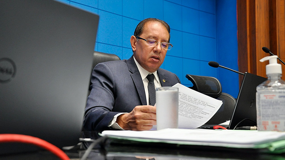 ICMS Educacional é aprovado pela Assembleia e vai à promulgação