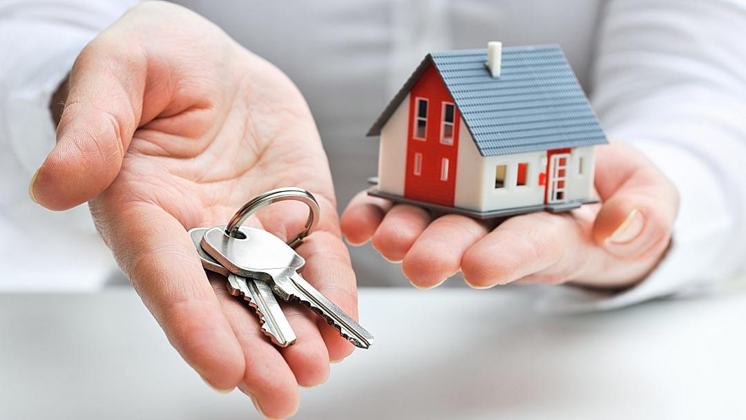 Ministério do Desenvolvimento Regional avalia novo modelo de aluguel social