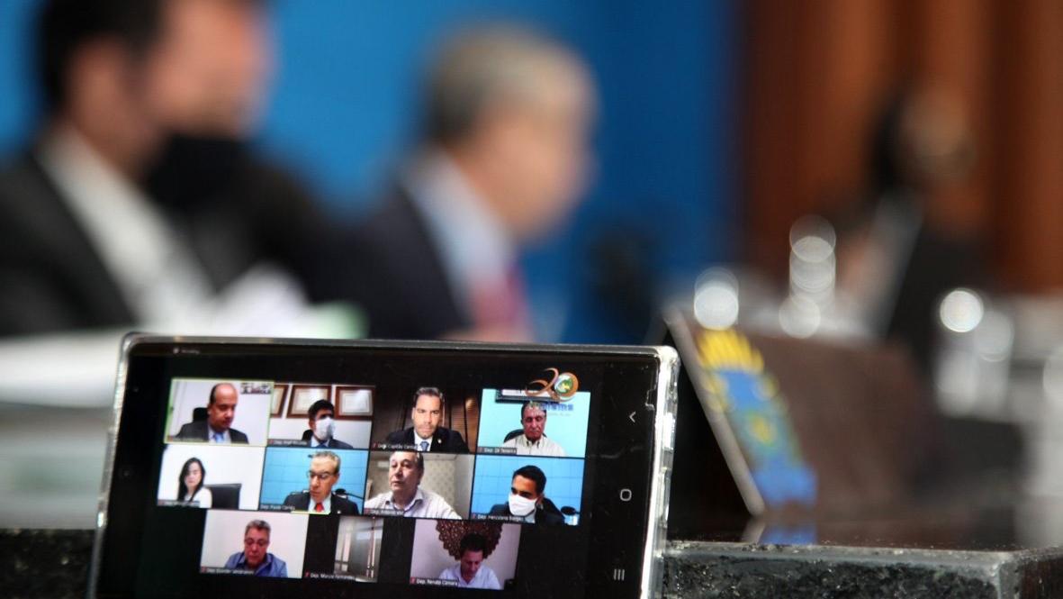 Aprovado PL que assegura atendimentos às vítimas de violência sexual