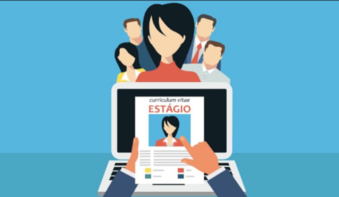 PGE divulga lista de pontuação de candidatos ao estágio remunerado