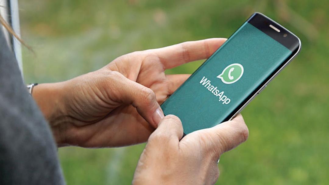 WhatsApp vai limitar contas de quem não aceitar novas regras