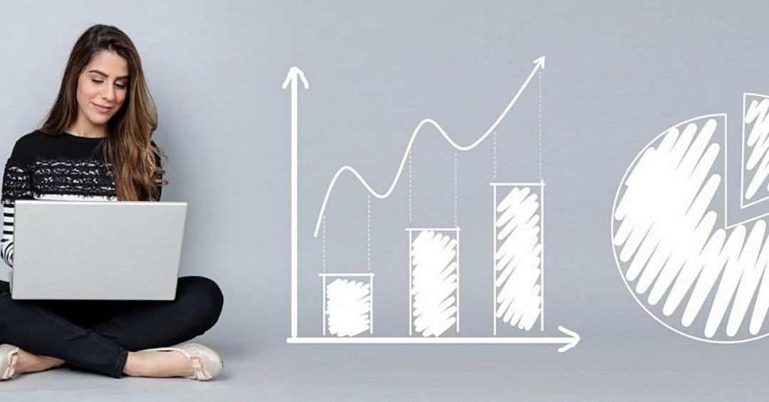 Como aprender a cuidar das suas finanças