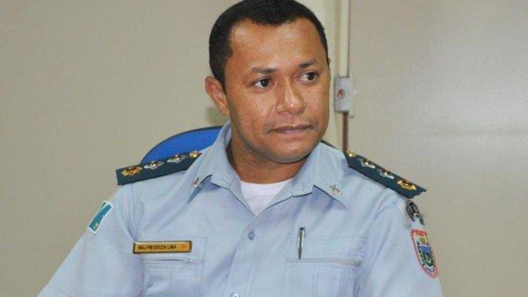 Justiça absolve ex-comandante acusado de envolvimento com a Máfia do Cigarro