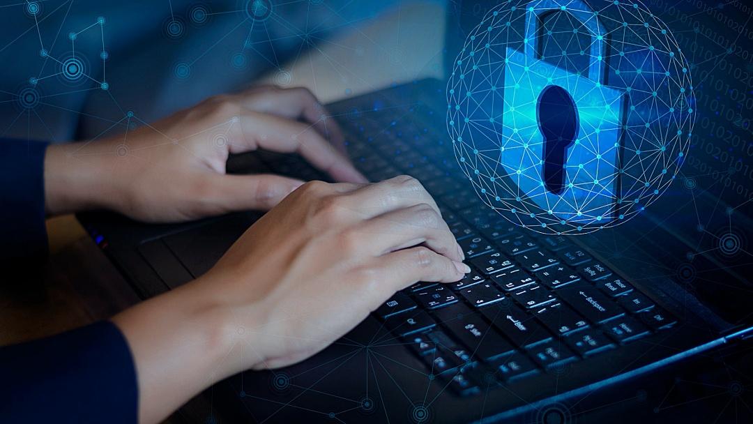 Ataques cibernéticos com pedidos de resgate triplicam