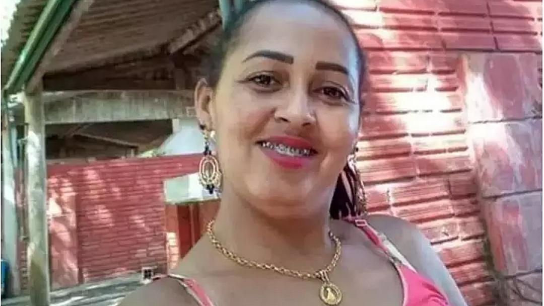Mulher pediu medida protetiva quatro dias antes de ser morta pelo ex