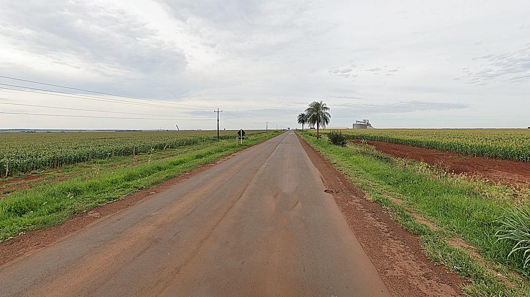 Definidas empresas que vão recapear a MS-162, trecho Sidrolândia/Maracaju