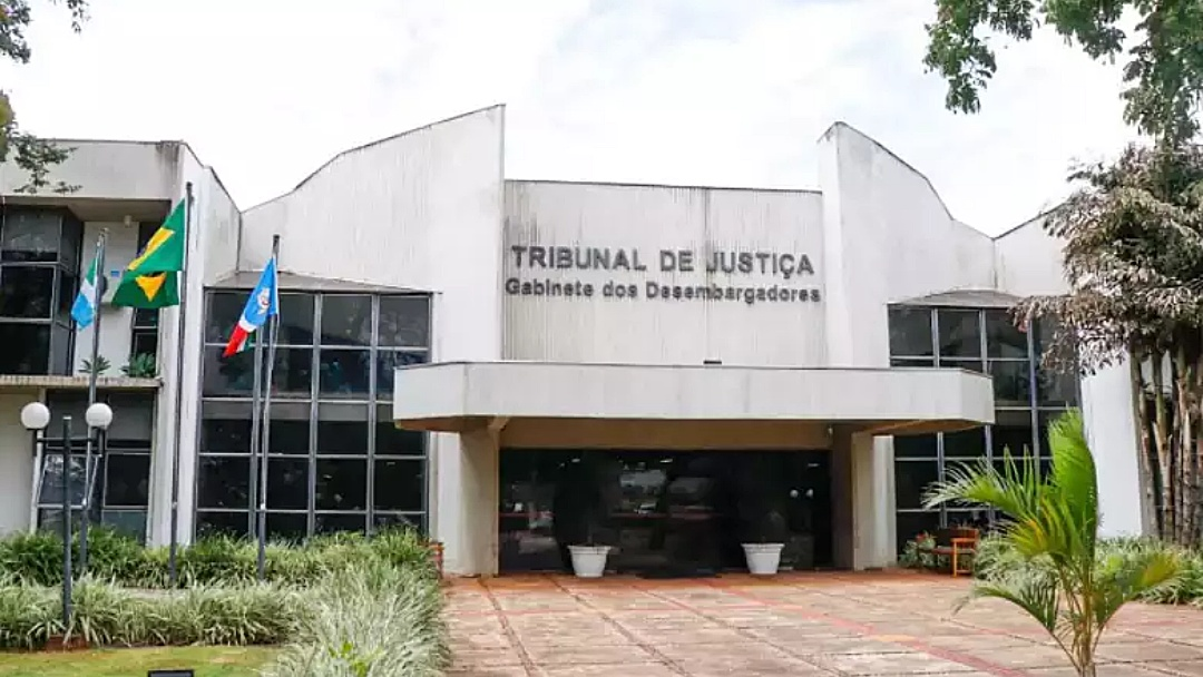 Tribunal de Justiça divulga nova data do concurso para titular de cartório