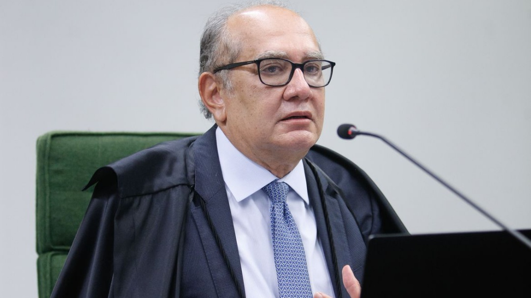 Gilmar Mendes defende atendimento dos juizados especiais federais