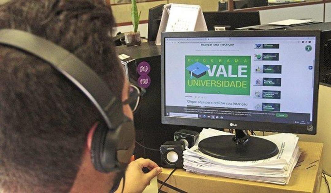 Vale Universidade Indígena convoca pré-habilitados para nova etapa