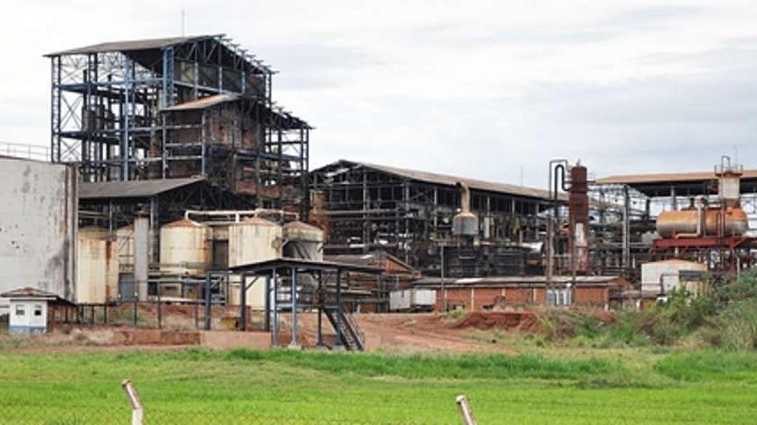Ex-delegado condenado por livrar de multas usina e construtora