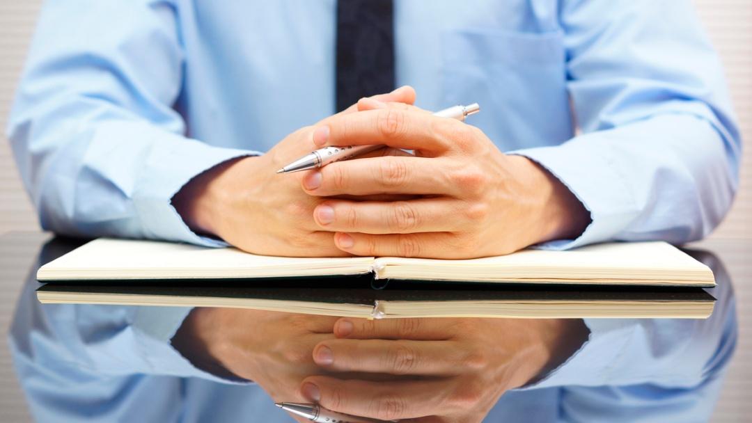 Sem direito a hora extra: como são as regras para cargos de confiança