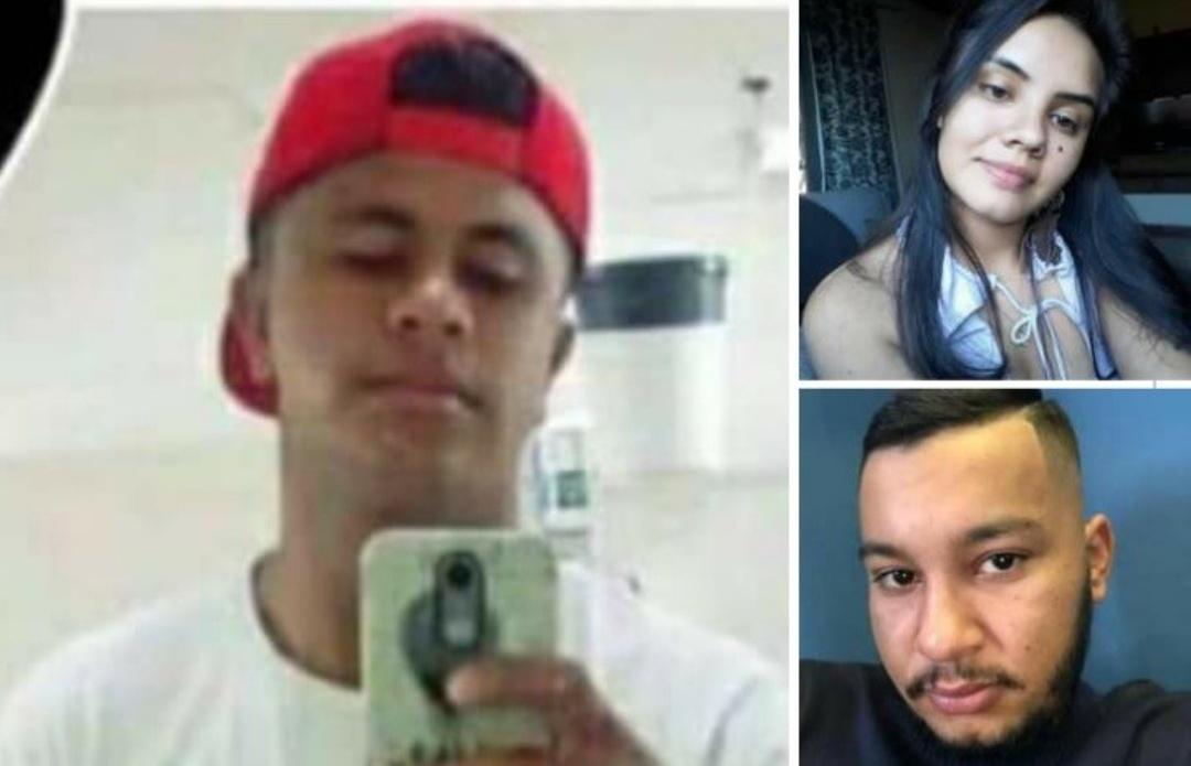 Chacina em Sanga Puitã: alvo era apenas um entre as vítimas