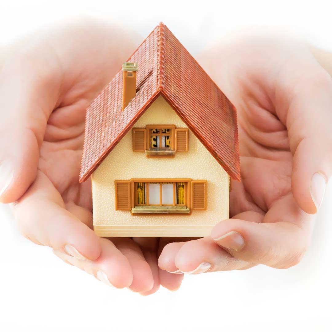 Como construir um lar ideal