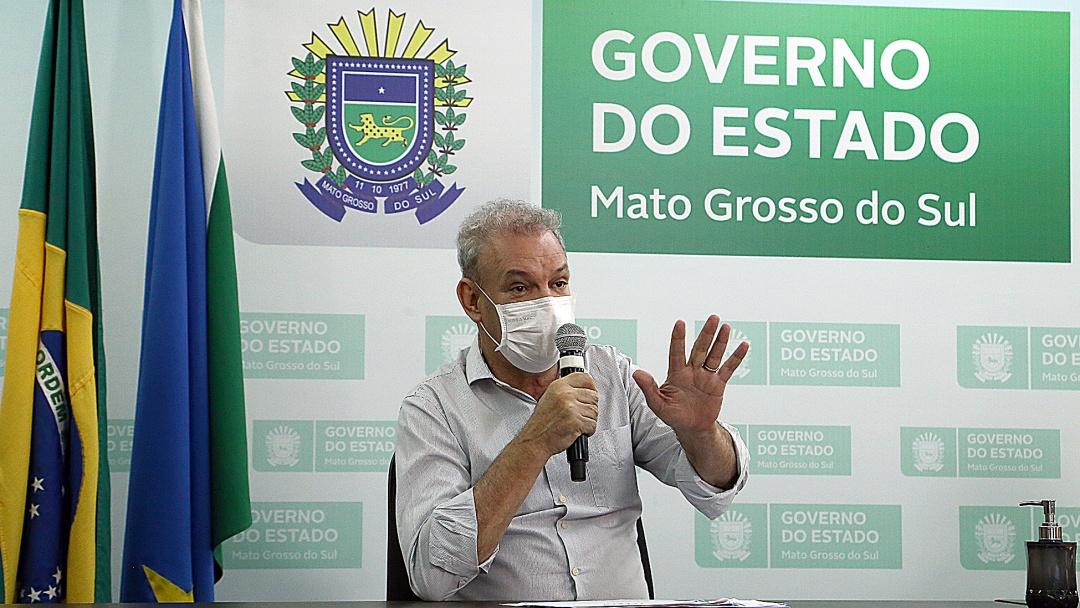 Publicada decisão que adia medidas mais restritivas contra pandemia