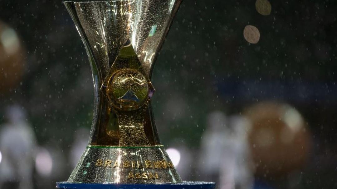 Clubes da Série A decidem criar liga para organizar o Brasileirão