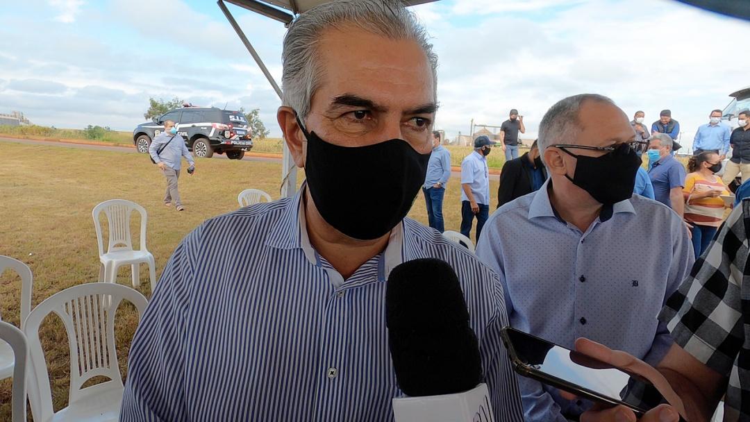 TJ cancela conciliação e livra prefeitos de punição por não adotarem lockdown
