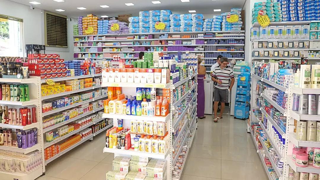 Preços de remédios aumentaram muito para 43% da população, aponta pesquisa
