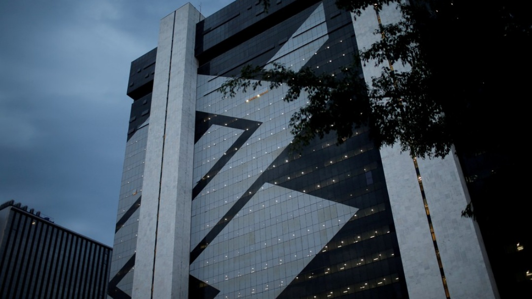 Veja dicas de estudo para o concurso do Banco do Brasil