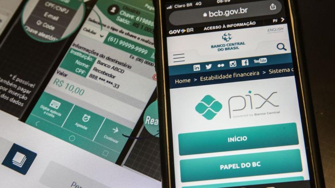 Pix: Conheça os golpes mais frequentes e como evitar fraudes na transferência de dinheiro