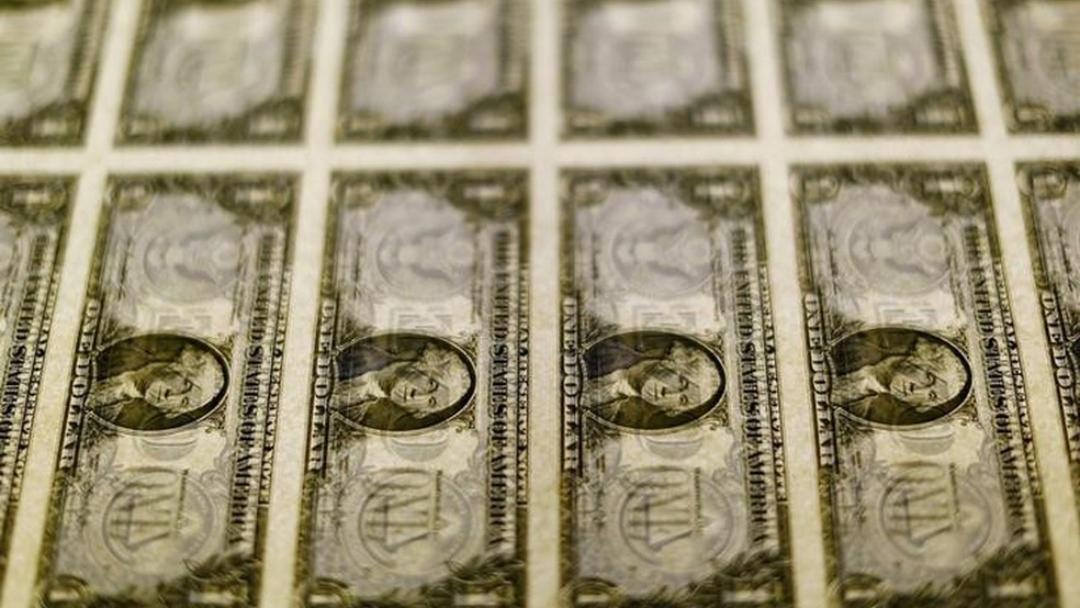 Dólar vai a R$ 5,25 e bolsa cai com temor da variante delta