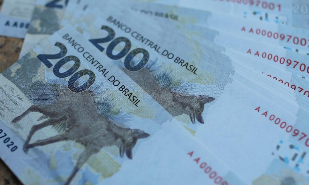 Mercado financeiro eleva projeção da inflação para 6,31%