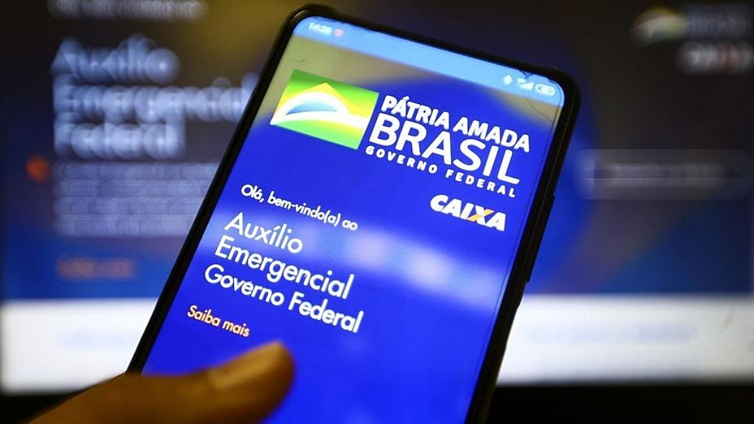 Prazo para contestar auxílio emergencial negado termina no dia 24