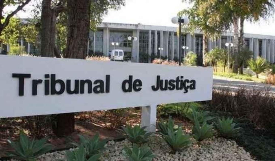 Provas orais para concurso de juiz em Mato Grosso do Sul começam nesta quinta-feira