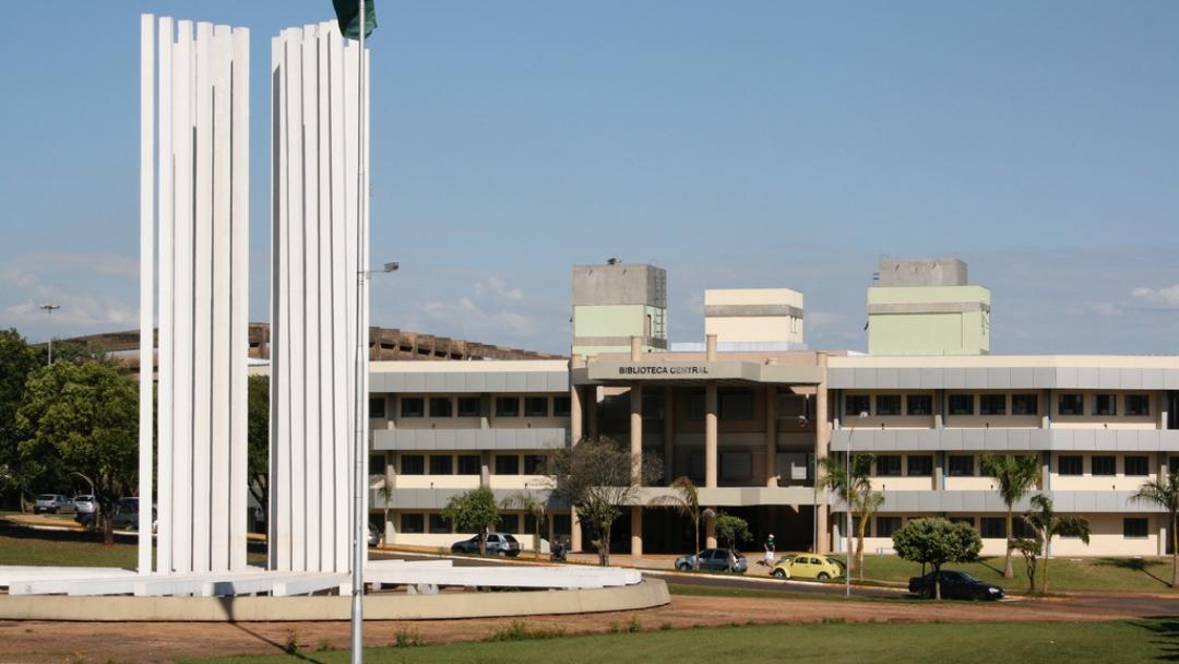 Universidade Federal abre 500 vagas para cursinho preparatório para vestibular