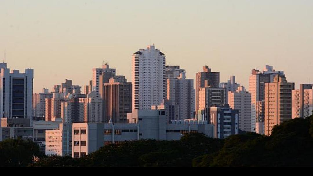 MS registra recorde de financiamentos imobiliários em 2021
