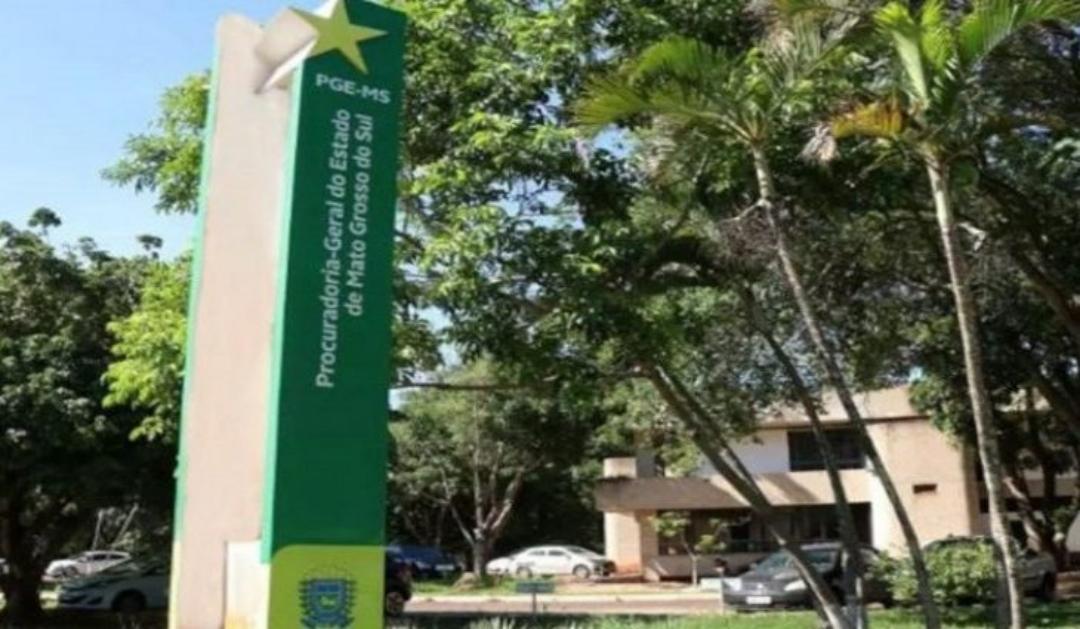 Governo do Estado alcança economia de R$ 43 milhões em pagamentos de precatórios