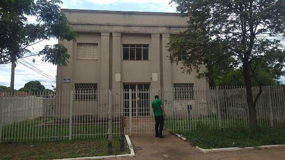 Feirão de Imóveis dos Correios tem dois prédios à venda em Mato Grosso do Sul