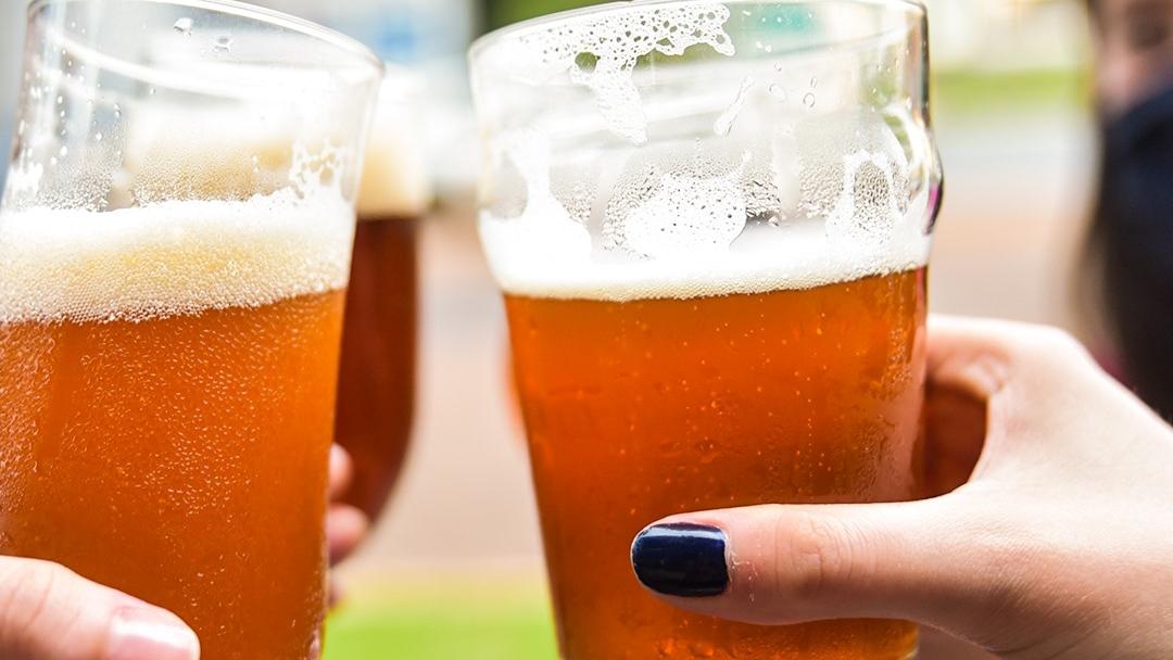 Brasetto recebe neste sábado, Desfile e degustação de cerveja artesanal