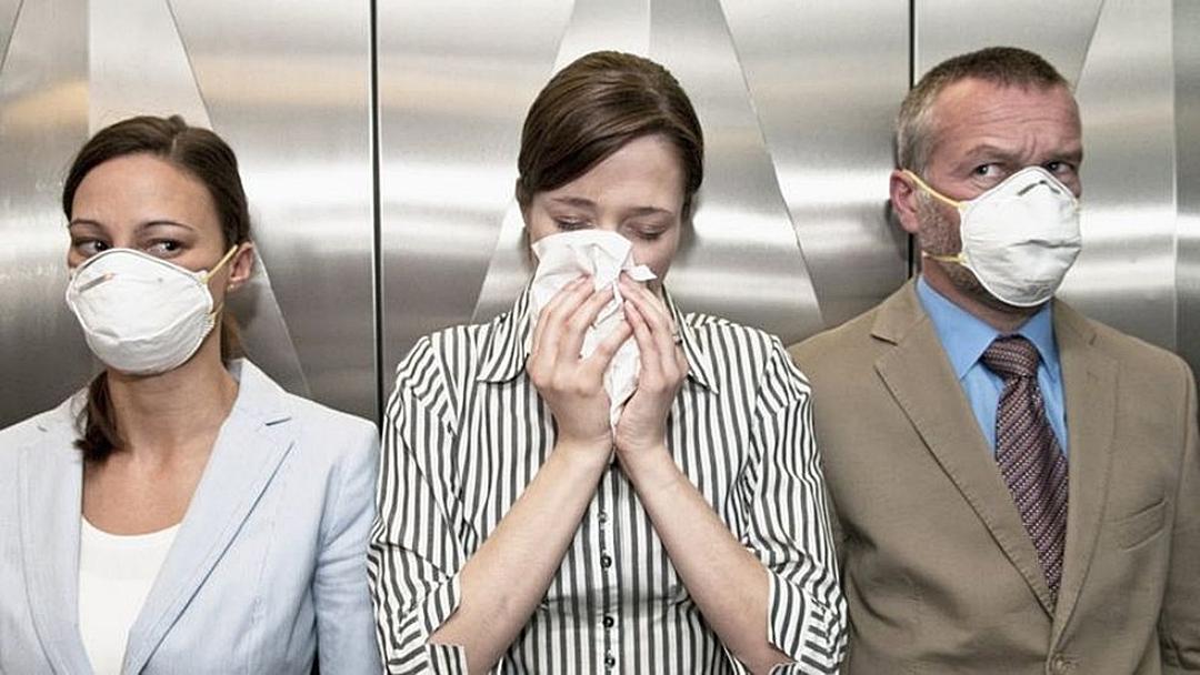 Como a cepa mais transmissível ameaça o fim da pandemia