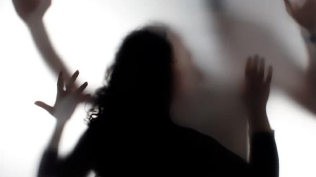 MS tem quase duas vítimas de violência doméstica a cada hora nos últimos 7 meses