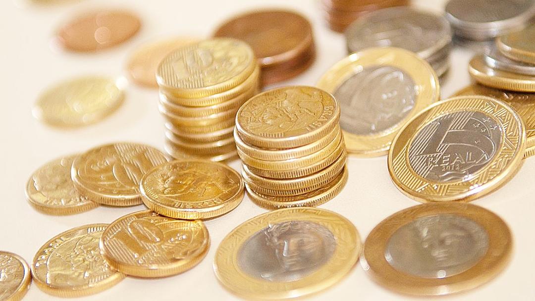 Poupança tem captação líquida de R$ 6,37 bilhões em julho