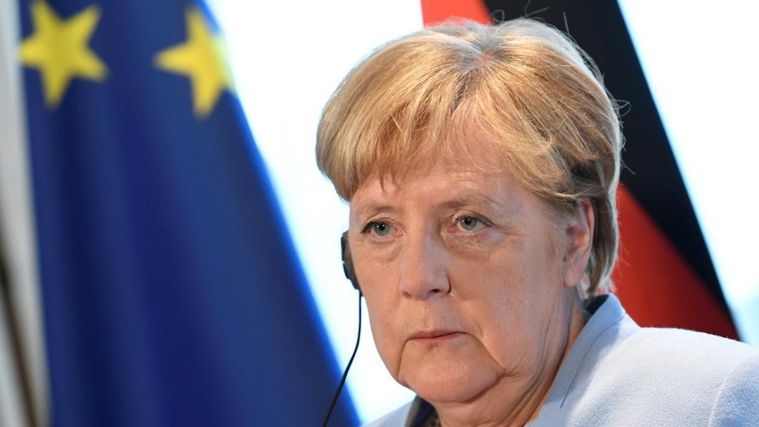 Alemanha quer negociar com Talibã sobre novas retiradas do Afeganistão