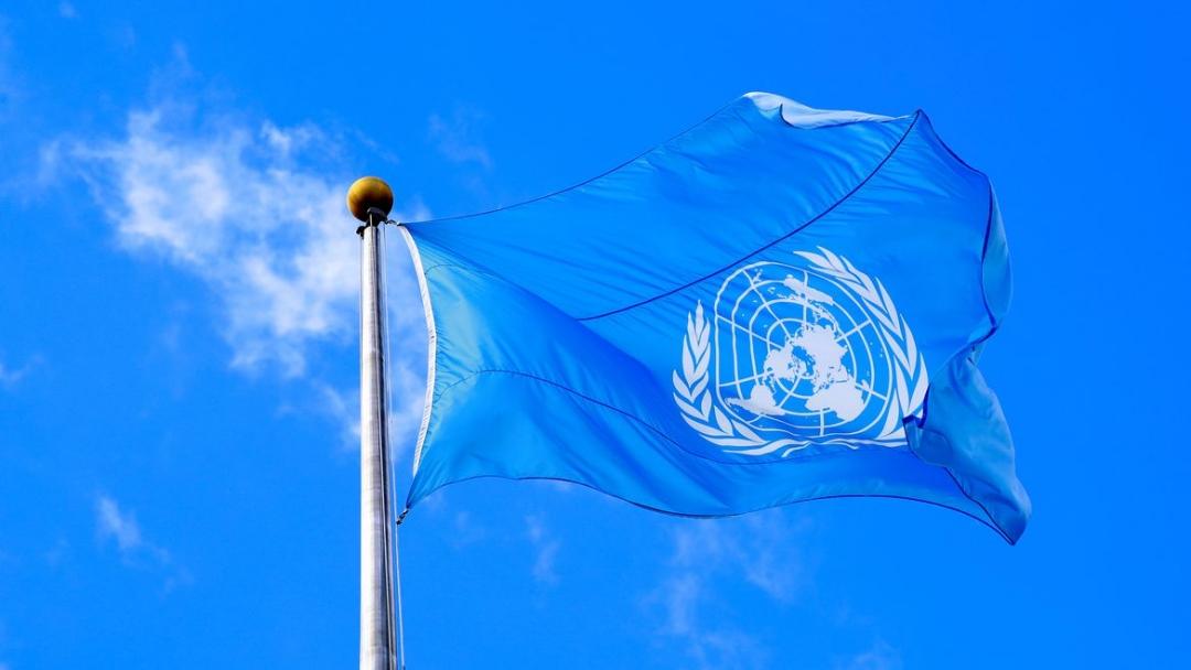 Presidente viaja aos Estados Unidos para assembleia da ONU