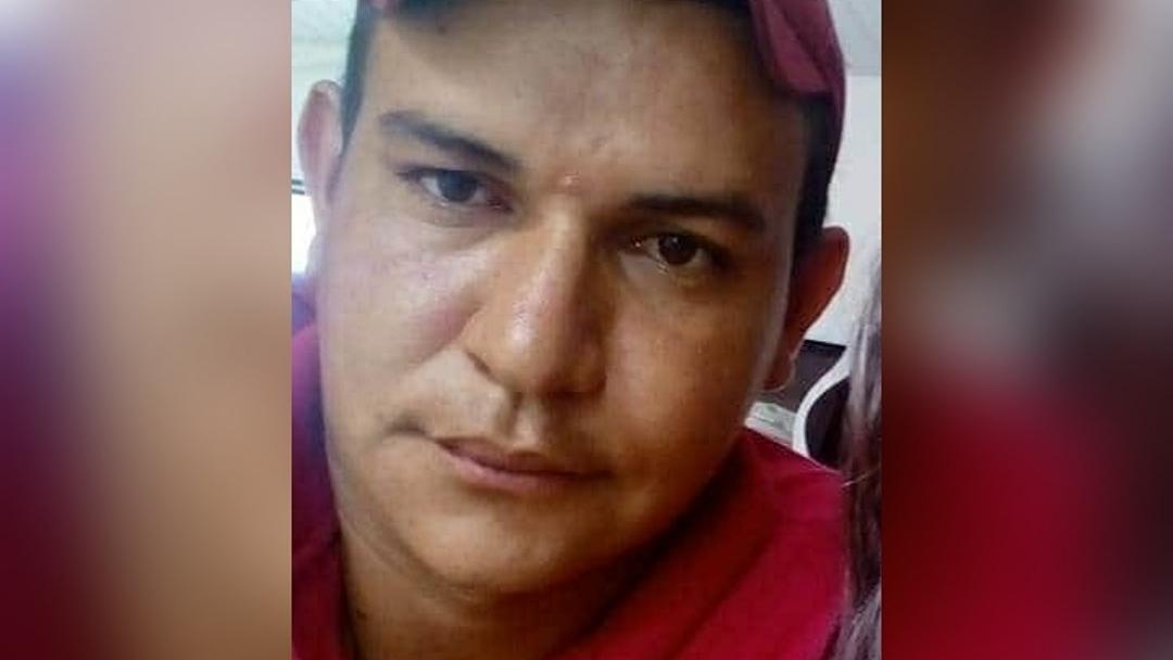 Funcionário de fazenda desaparecido há dois dias é encontrado morto