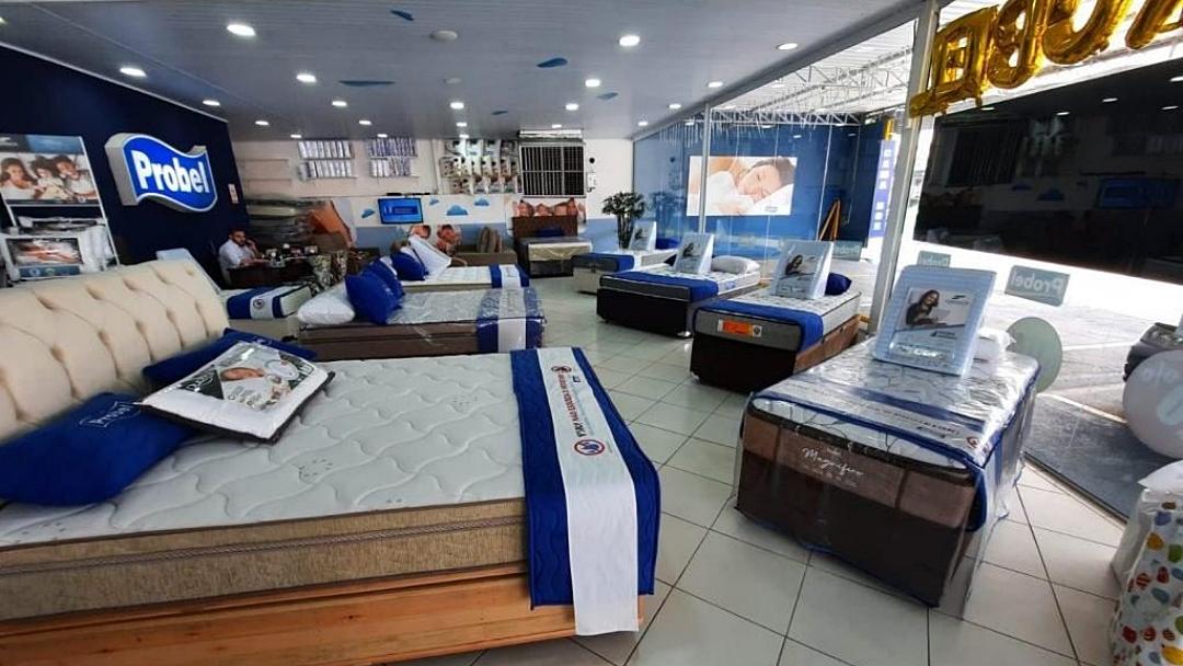 Fábrica da Probel vai abrir loja de varejo em Sidrolândia e anuncia vagas de emprego
