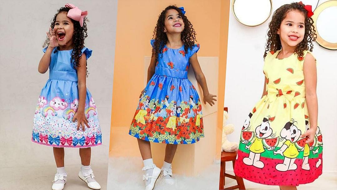 Com preços imperdíveis, New Kids inaugura nova loja com variedade de produtos